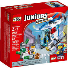 lego airport passenger terminal amazon black friday deal be the first to own these 22 unreleased lego sets the bricks hub
