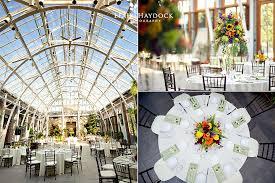 Boylston Botanical Garden Tower Hill Botanic Gardens Boylston Ma Wedding Photographer