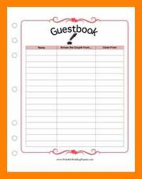 free wedding planner book 5 free printable wedding planner book actor resumed