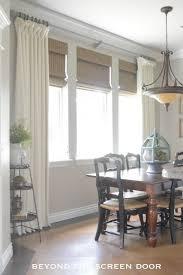 best 25 woven blinds ideas on pinterest bamboo blinds bamboo