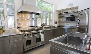 Renting A Commercial Kitchen by Small Commercial Kitchen For Rent Google Search Cafe