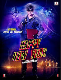 happy new years posters 5 new posters of happy new year which one do you like the most vote