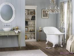Bathroom Accessories Pink And Grey Bathroom Accessories 3 Tips Add Style To A Small