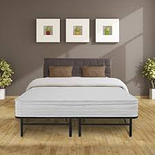 Bed Frame Set Best Price Mattress 10 Top Pocketed Coil