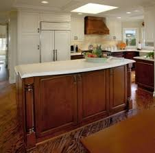 Cabinets In San Diego by San Diego County Ca