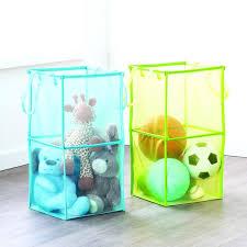 Toybox With Bookshelf Storage Bins Kidkraft Plastic Storage Bins Toy Box Bench Easel
