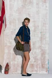 vetement femme cool chic 1000 ideas about marque de vetement femme on pinterest jean