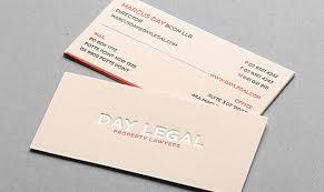 Lawyer Business Card Design Legal Business Cards Fragmat Info