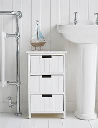 Bathroom Sink Units With Storage Bathroom Drawers Mellydia Info Mellydia Info