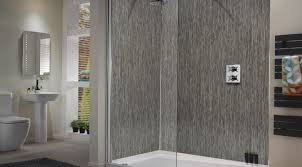 bathroom wall panels the complete guide to choosing u0026 fitting