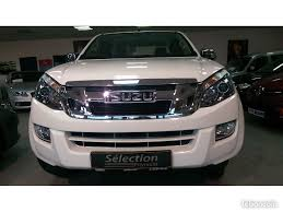 used isuzu 2 5 your second hand cars ads