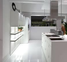 cuisine d expo pas cher cuisine d expo pas cher beautiful a la recherche duun bon plan pour