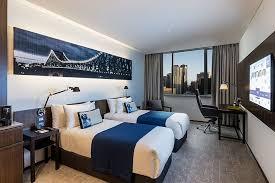 designer hotel the hippest designer brisbane hotels