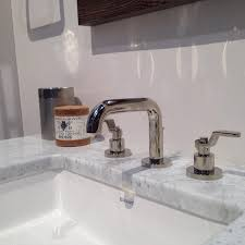 cute photo brizo kitchen faucet and great brizo kitchen faucet