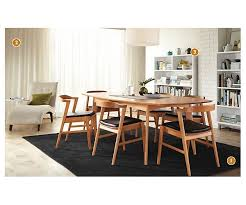 Best Dining Room Images On Pinterest Dining Room Kitchen And - Room and board dining table