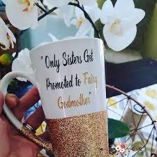 Godmother Mug Shop Godmother Gifts On Wanelo