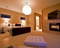 chambres coucher modernes dco moderne chambre adulte chambre moderne noir et blanc decoration