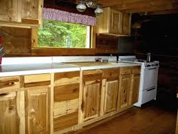 Refinish Kitchen Cabinets Cost by Kitchen Cabinets Glamorous Why Do Kitchen Cabinets Cost So
