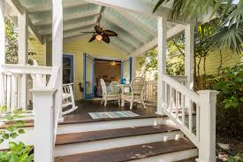 Cottage Rentals In Key West by Rent Bahama House Nightly Rental Key West Vacation Rental