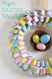 Handmade Easter Decorations For The Home by 48 Diy Easter Decorations You Need Right Now Page 3 Of 7 Diy Joy