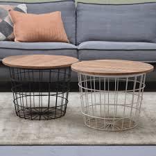 Esszimmertisch Folie Tischteile U0026 Zubehör Tische Im Landhaus Stil Aus Metall Ebay