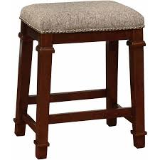 linon jordan counter stool multiple colors discont walmart com