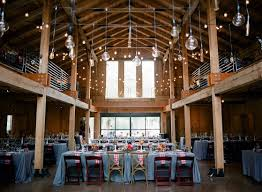 party rental mn appealing real nashville southern events party rental image for
