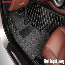 lexus es300 carpet floor mats online get cheap car mats bmw aliexpress com alibaba group