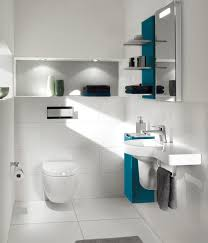 Villeroy And Boch Subway Vanity Unit Subway 2 0 Corner Handwashbasin Wash Basins From Villeroy U0026 Boch
