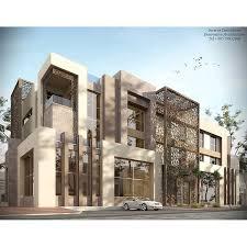 Jennifer Aniston Home Decor Cro Asian Luxury Home Decor Condos Pinterest Luxury