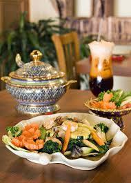 az cuisine best restaurant in mesa az nunthaporn restaurant