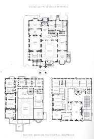 mansion floorplans surprising design ideas 2 vaile mansion house plans floor plans for