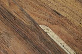 Laminate Floor Repair Wood Floor Repair Replacement And Repair Damaged Hardwood Floor