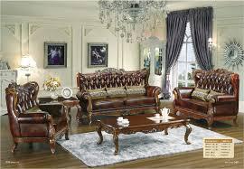 online shop 2017 sale time limited sofas for living room bean bag
