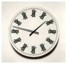 weird clock 17 insanely weird photos that you u0027ll have to look at twice to