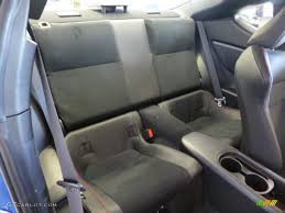 subaru brz interior black leather alcantara interior 2013 subaru brz limited photo