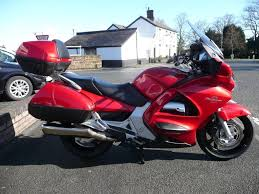 honda st honda st 1300 p abs pics specs and list of seriess by year