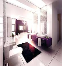 alles für badezimmer alles fur badezimmer http deavitacom wp content uploads 2013 a