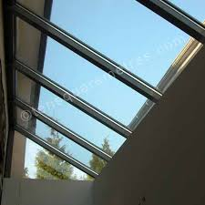 glass roof house self build house extension roof glass roof extension