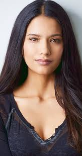 Hit The Floor Cast Mia - imdb fantasy cast for house of night series by p c u0026 kristin cast