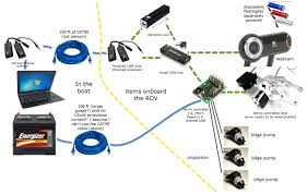 usb extension cable wiring diagram gooddy org