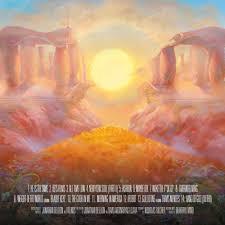 jon bellion u2013 the human condition tracklist album cover genius