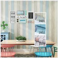 online shop pvc waterproof wallpaper wardrobe furniture stickers