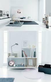 20 wonderful living room design ideas