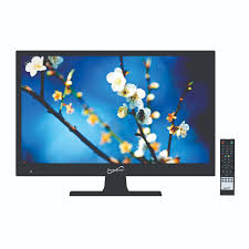 led tv home theater package televisions