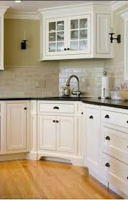 Old Kitchen Sink With Drainboard by Best Cast Iron Kitchen Sink With Drainboard Gallery Home Design