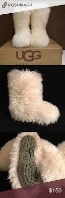 ugg boots sale zealand original zealand uggs ugg shoes uggs and the o jays