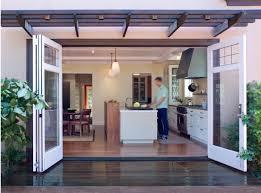 indoor kitchen exquisite kitchen best 25 indoor outdoor ideas on pinterest find