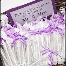 wedding favors cheap wholesale ideas wedding bubbles bulk engraved wedding favors wedding