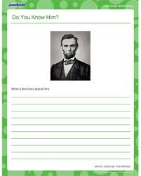 do you know him u2013 download free world history worksheets and